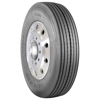 H-903 Tires